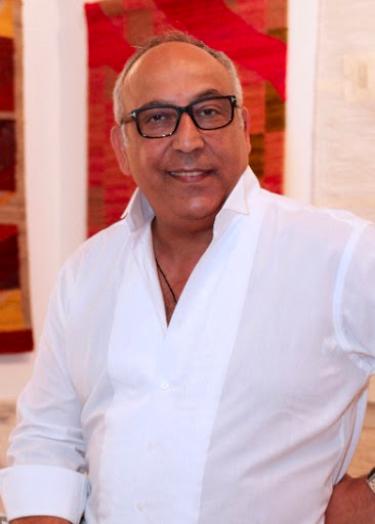 Cyrus Nazmiyal 1