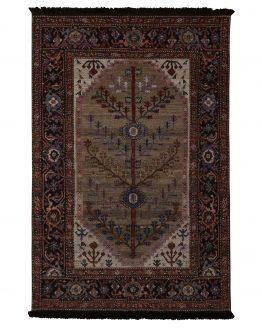 Rug & Kilim's Burano Hamadan Style Rug
