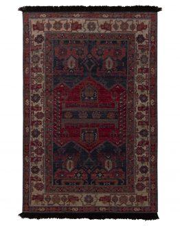 Rug & Kilim's Burano Persian Hamadan Rug
