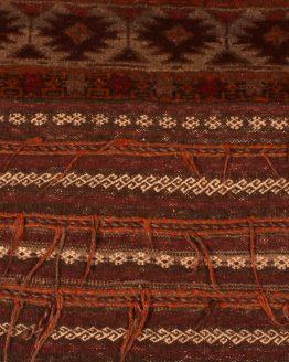 Vintage Mid-Century Baluch