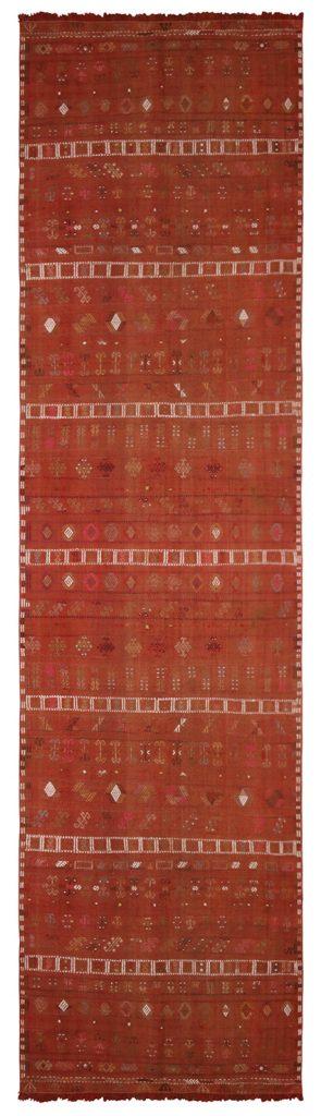 Sivas 19729 1 1