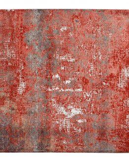 FB 05 RED 1
