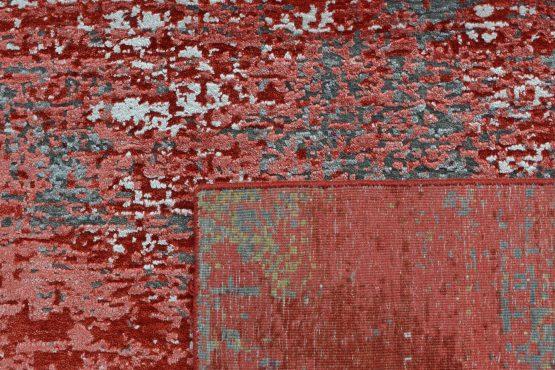 FB 05 RED 6