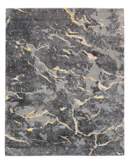 marble black 1