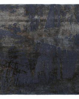 18599 1