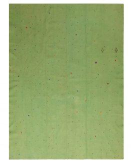 20032 1