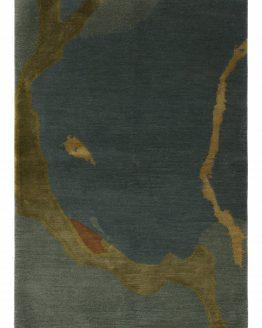 19127 1 1